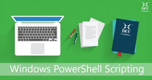 Guide to PowerShell Automation Scripting for Successful DevOps