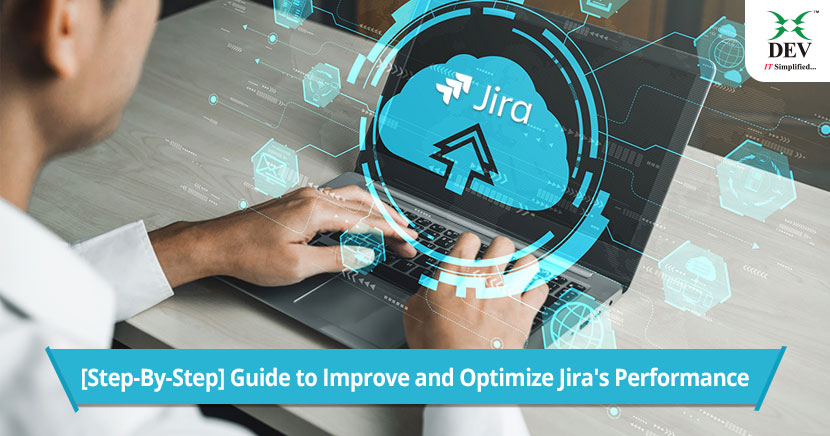 Jira Implementation and Optimization in On-Premises Hosted Application