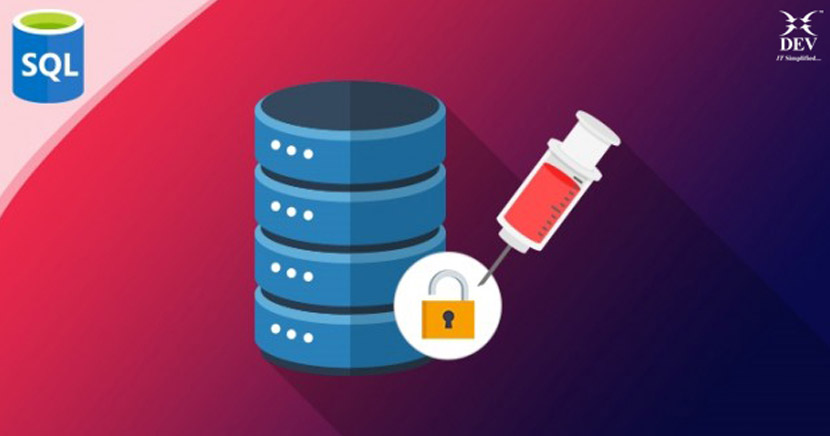 SQL Injection Attack - Explained